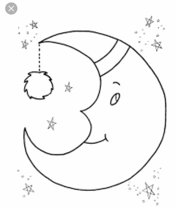 Silabario Alfabeto Atividades Desenhos Letra T Jpg 360 510