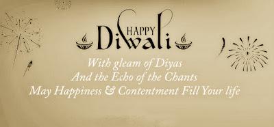Happy Diwali 2016 Quotes image