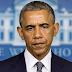 Obama niega participación de EE.UU. en golpe de estado en Turquía