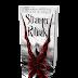 Cover Reveal -  Stranger Rituals by Kali Rose Schmidt