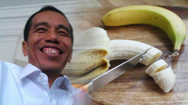 Resmi! Jokowi Teken PP Kebiri Predator S*ksual Anak