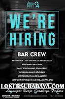 We Are Hiring at Colors Pub and Restaurant Surabaya Terbaru November 2019
