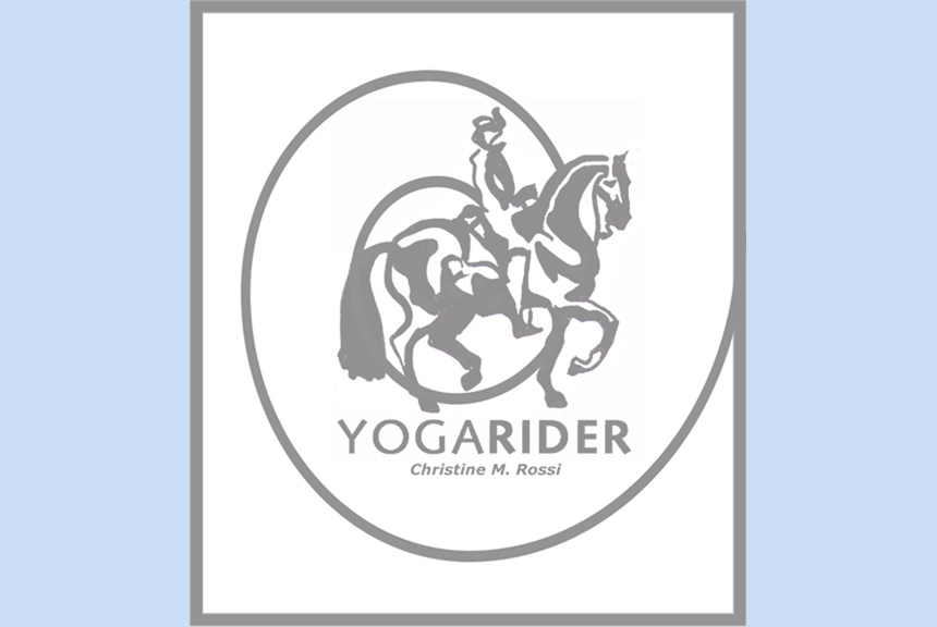 Aware Rider and YogaRider Activities