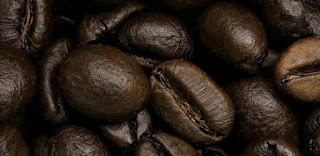 Pest and Disease of Coffee Crops
