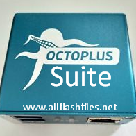 octoplus-suite-download-free