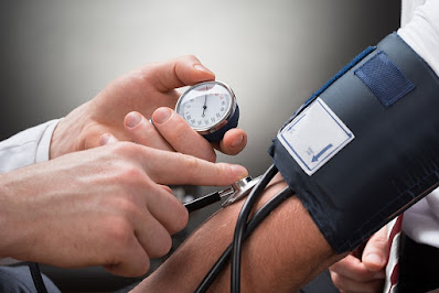 Ibrutinib Contributes Heightened Risk of Developing Hypertension, Study Reveals