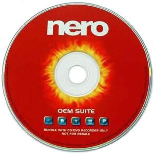 Download nero burning rom v16. 0. 05000 afterdawn: software downloads.