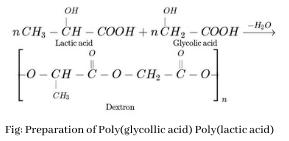 Preparation-of-Poly(glycollic acid)-Poly(lactic acid)
