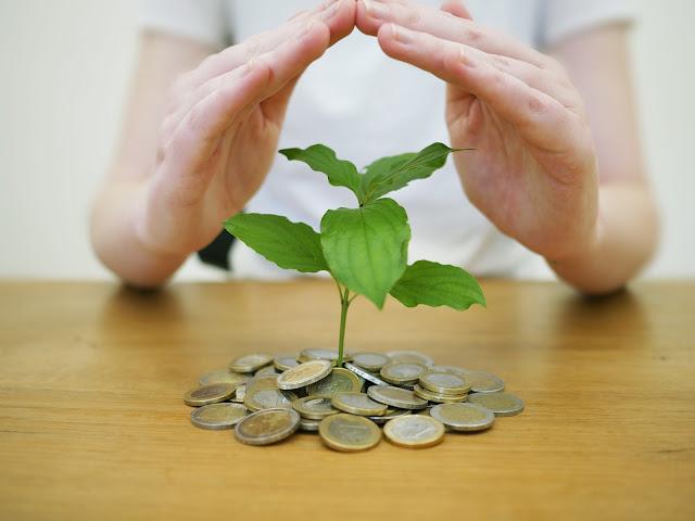 5 Tips Memulai Investasi Dengan Gaji UMR