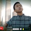 Lirik Lagu Kaum Rebahan - Jay Jijay