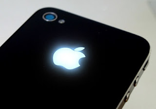Cara Cek Garansi IPhone,cek garansi iphone,cek garansi samsung,iphone 6,cek garansi iphone online,garansi iphone,cek garansi apple,cek garansi asus,iphone second,cara cek,