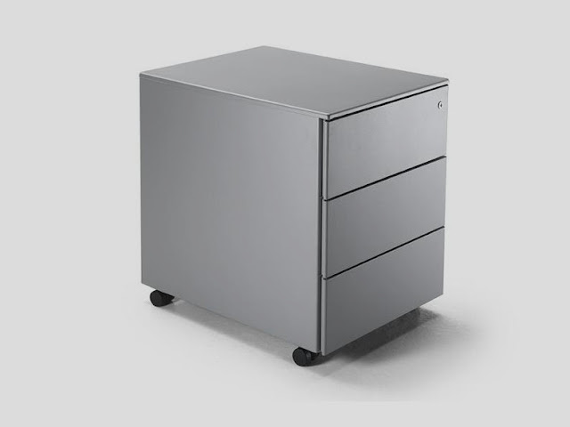mobili metallici ufficio padova