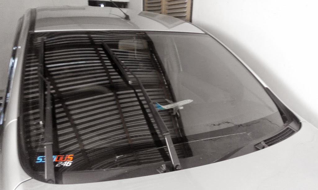 ukuran wiper grand new avanza 2015 brand toyota camry for sale in ghana diy perbandingan pasang berbagai kaca depan suzuki gambar 4 22 14 dari atas