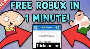 25 contas Roblox gratis  com senhas em 2021