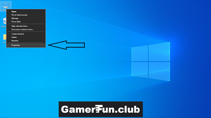 Make your Windows 10 times more faster [ENG]