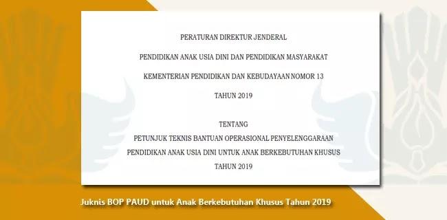 Juknis-BOP-PAUD-untuk-Anak-Berkebutuhan-Khusus-Tahun-2019