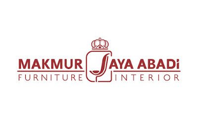 Informasi lowongan CV Makmur Jaya Abadi merupakan perusahaan yang bergerak dalam bidang furniture retail serta interior design and build, berdomisili di kota Kudus dengan jangkauan pemasaran di seluruh Indonesia, khususnya di area Jawa Tengah. POSISI:  Akunting (ACC)  Kepala akunting (KA-ACC)  Administrasi (ADM)  Gudang (GDG)  PPIC (PPIC)