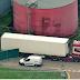 39 found dead inside truck in UK