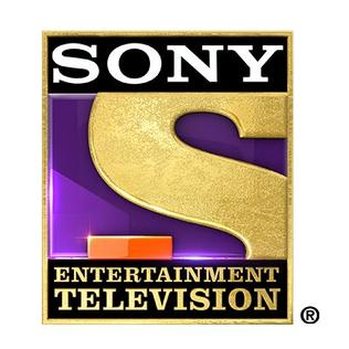 Sony upcoming shows and serials list 2019 - filmywizard