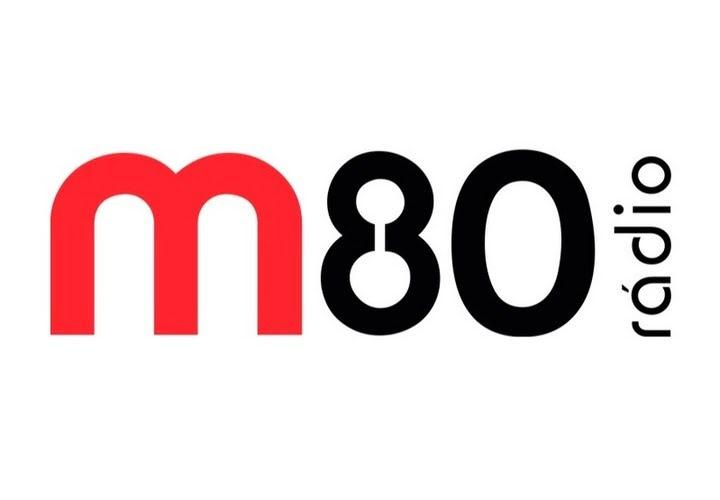 Radio M80 Live