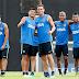 Boca: ¿Guillermo tiene el equipo confirmado?