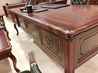 ankara, lükens makam masası, lükens makam takımı, lükens masa, makam masası, makam takımı, ofis masası, ofis mobilya, ofis mobilyaları, yönetici masa takımı, yönetici masası,