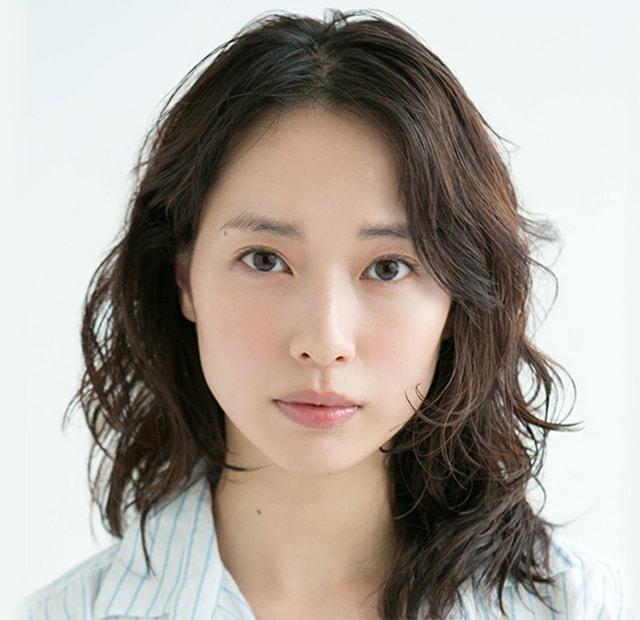 戸田 恵梨香 インスタ
