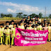 Membangun Empati Siswa, STP-SD Khairu Ummah Gelar Program KU Berbagi