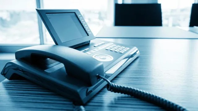 Why Small Businesses and SoHo's Should Consider a Business VoIP Call Plan
