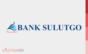 Logo Bank Sulutgo (.PDF)