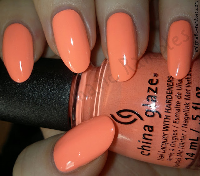 Swatch-China-Glaze-Flip-Flop-Fantasy