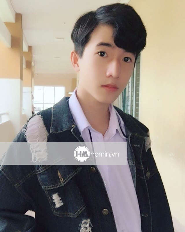 Nguyễn Hoàng Sang 1