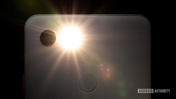 Telefon ile Düşük Işıkta Daha İyi Fotoğraf Çekmeniz için Öneriler