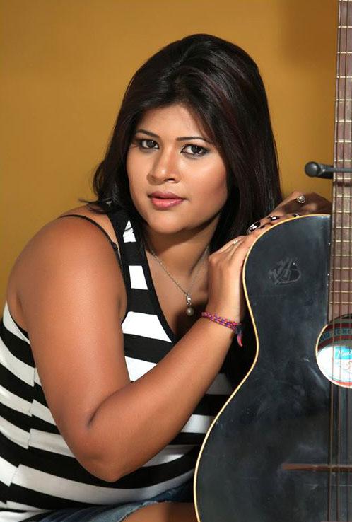 Kaushalya Madhavi.   Lanka Gossip Room, Gossip Lanka News
