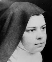 Essere sposa di Cristo: inno d'amore di Elisabetta della Trinità. L'unione dell'anima a Cristo mediante l'amore dovrebbe essere il desiderio di tutti i cristiani.