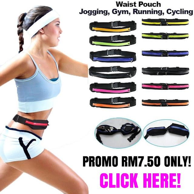 https://invol.co/aff_m?offer_id=100739&aff_id=107736&source=deeplink_generator&url=https%3A%2F%2Fshopee.com.my%2FRunning-cycling-gym-marathon-jogging-sport-waist-pouch-i.11599745.699033788