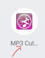 Mp3 Song Ko Cut Kaise Kare