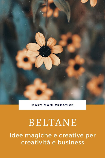 beltane-idee-magiche-e-creative-per-il-tuo-business