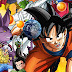 Dragon Ball Super gets English simulcast