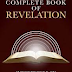 Complete Book of Revelation