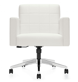 Jeo Boardroom Chair
