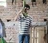 गिद्धौर : कुमारडीह के एक युवक ने की आत्महत्या, बनाया LIVE वीडियो