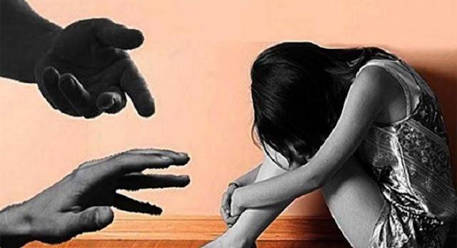 Hukum dan Kriminal, Persetubuhan, Perkosaan, Pemerkosaan, Polres Nganjuk, Nganjuk