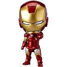 Nendoroid The Avengers Iron Man (#284) Figure