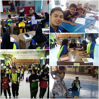 http://galerisklarkin1tahun2016.blogspot.my/2016/08/13-ogos-2016-program-perkampungan-hayat.html