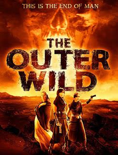 مشاهدة فيلم The Outer Wild 2018 مترجم