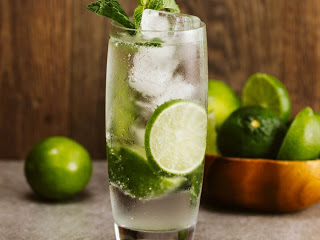 Mojito Recipes: 5 Easy Mohito Recipes to Try at Home in Summer