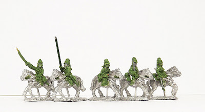 Dragoon Guards
