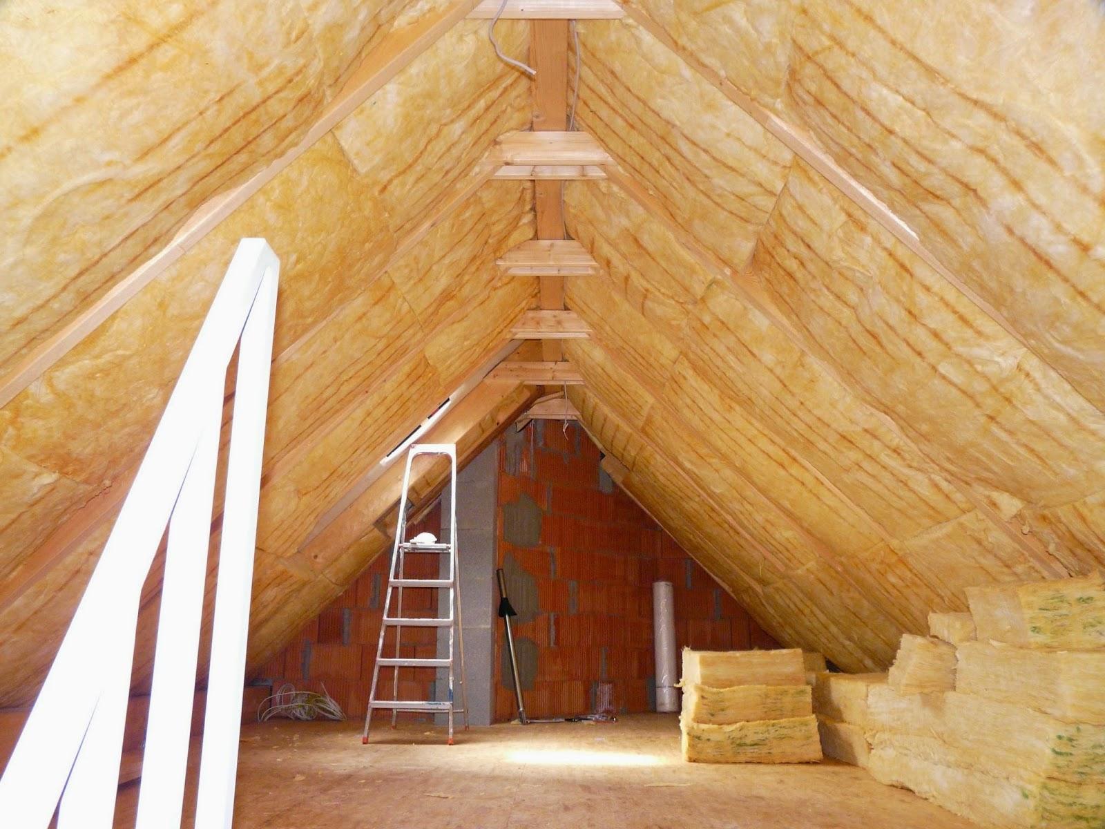 fibav haus hs bau bautagebuch anschlusssch chte buddeln dachbodenausbau 2. Black Bedroom Furniture Sets. Home Design Ideas