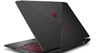 Rekomendasi 5 Laptop Gaming Berdasarkan Harga